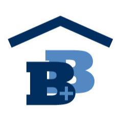 B+B Parkhaus