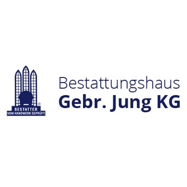 Bild zu Bestattungshaus GmbH & Co.KG in Duisburg