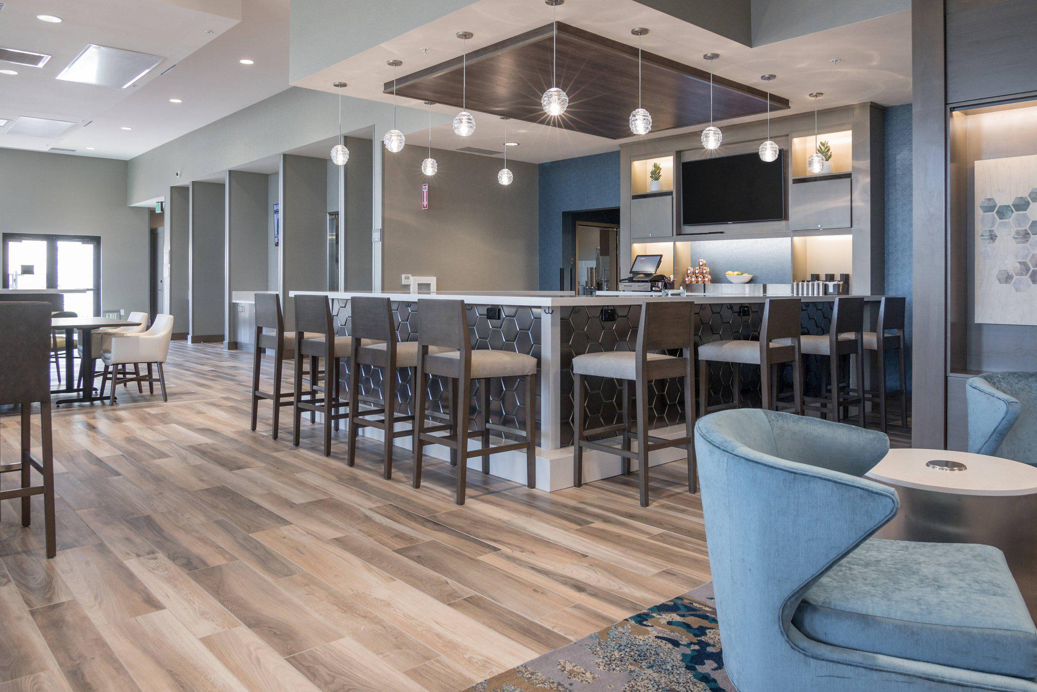 Residence Inn by Marriott San Jose North/Silicon Valley