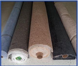 Exeter Carpet Company
