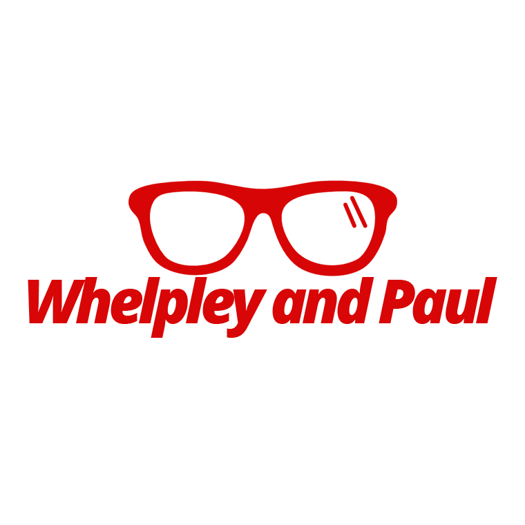 Whelpley and Paul