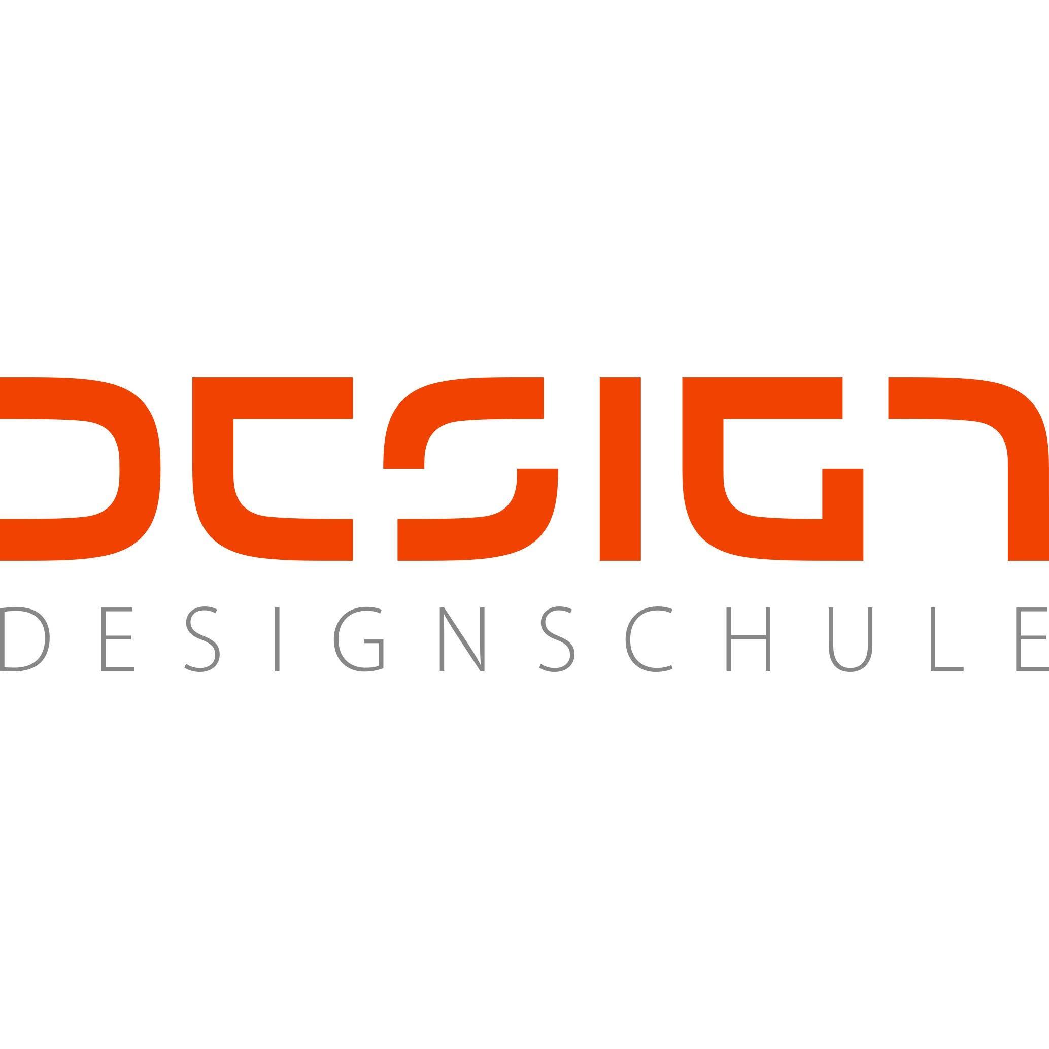 Bild zu Designschule in Schwerin in Mecklenburg