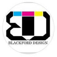 Blackford Design T-Shirts & Customs