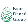 Kaur Dental Group - Sacramento, CA - Dentists & Dental Services