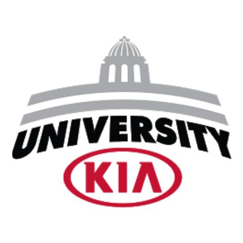University Kia - Waco, TX - Auto Dealers