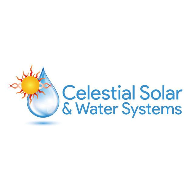 Celestial Solar & Water Systems, Inc.