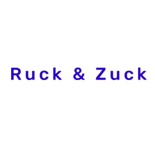 Bild zu Ruck-Zuck Haushaltsauflösung in Dortmund