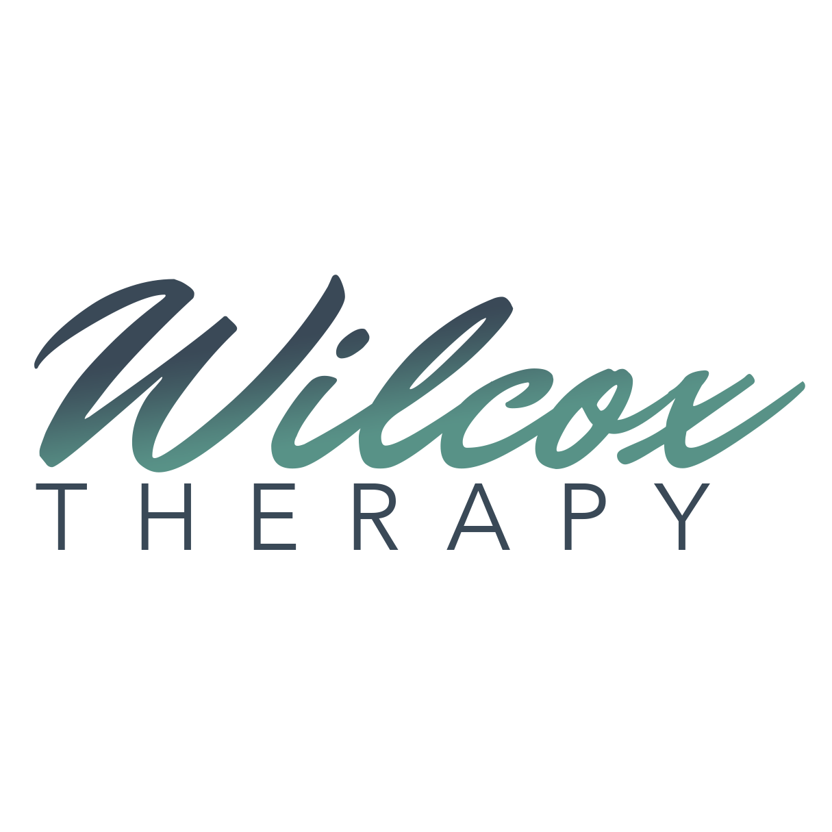 Wilcox Therapy