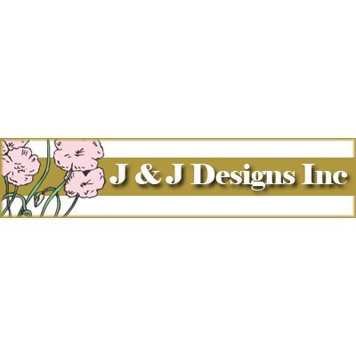 J & J Designs Inc