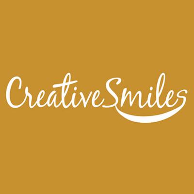 Creative Smiles - Tupelo, MS 38804 - (662)842-2055 | ShowMeLocal.com
