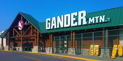 Jan 05,  · Watch video · Gander Mountain is now Gander Outdoors and eight locations in Michigan will assume the name. The move was announced Thursday in a press release. Camp World Holdings Inc. was chosen as the winning.