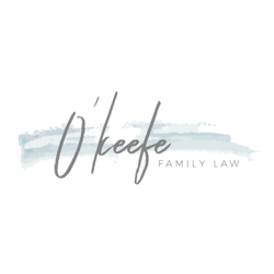 O'Keefe Family Law - Columbus, OH 43215 - (614)328-8583 | ShowMeLocal.com