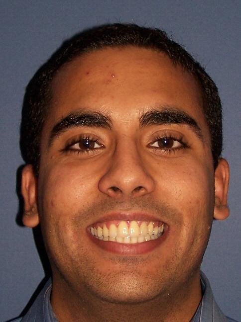Kellyn Hodges Orthodontics | Montgomeryville, PA, , Dentist