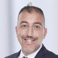 Stefano Puccio
