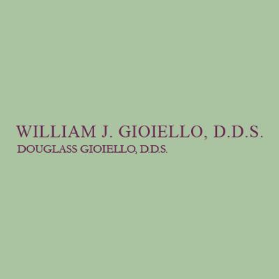 William J. Gioiello, Dds. Inc.