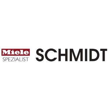 Bild zu EP:Elektro Schmidt in Neu Isenburg