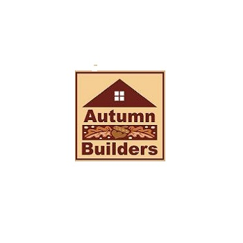Autumn Builders - Rensselaer, IN 47978 - (219)866-4509 | ShowMeLocal.com