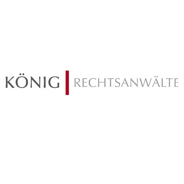 Bild zu König Rechtsanwälte in Fürth in Bayern