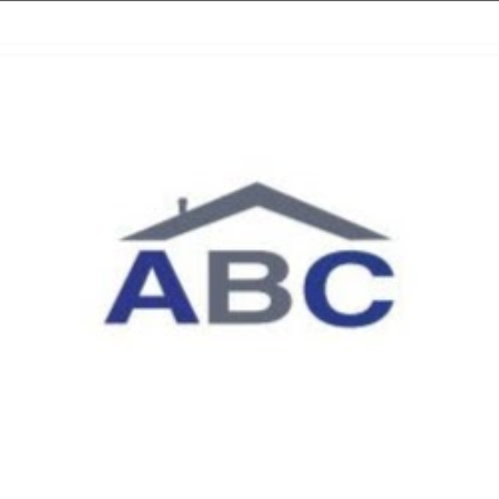 A Better Choice Mortgage - Lone Tree, CO - Mortgage Brokers & Lenders