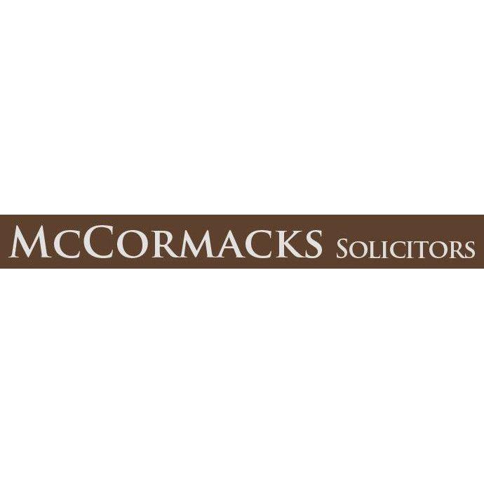 McCormacks Solicitors