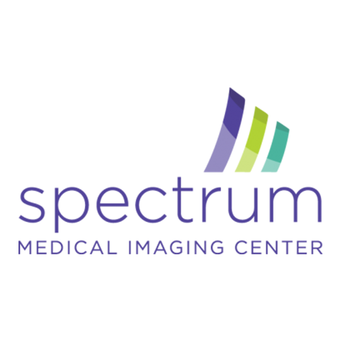 Spectrum Medical Imaging Center - Brighton, CO 80601 - (303)558-1755 | ShowMeLocal.com