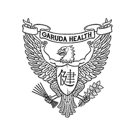 Garuda Health - Berkley, MI 48072 - (248)951-8897 | ShowMeLocal.com