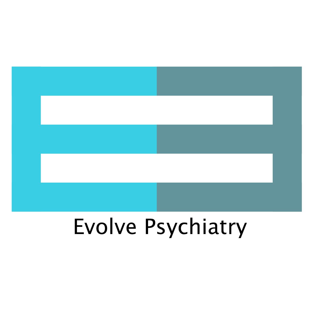 Evolve Psychiatry