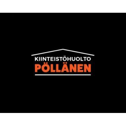 Kiinteistöhuolto Pöllänen Oy