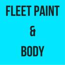 Fleet Paint & Body