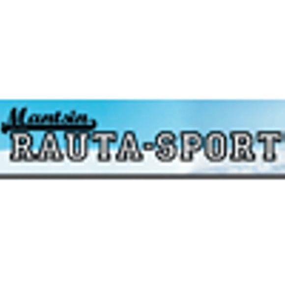 Mantsin Rauta-Sport Laatikainen