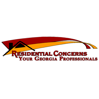 Residential Concerns