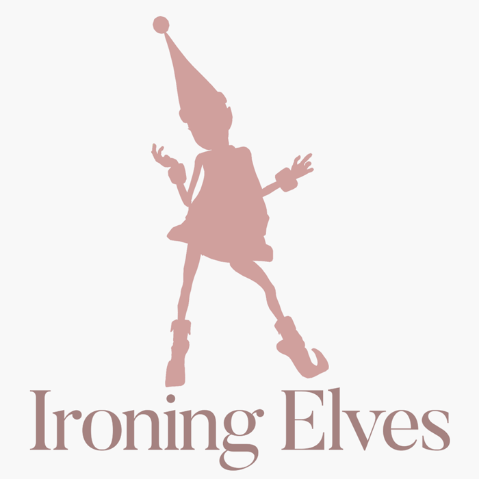 The Ironing Elves - Uttoxeter, Staffordshire ST14 8UG - 07870 487298 | ShowMeLocal.com