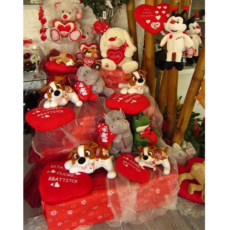 D Antoni Rattan Srl Castelvetrano.Flower Paradise Gifts Souvenirs Retail In Partanna Address