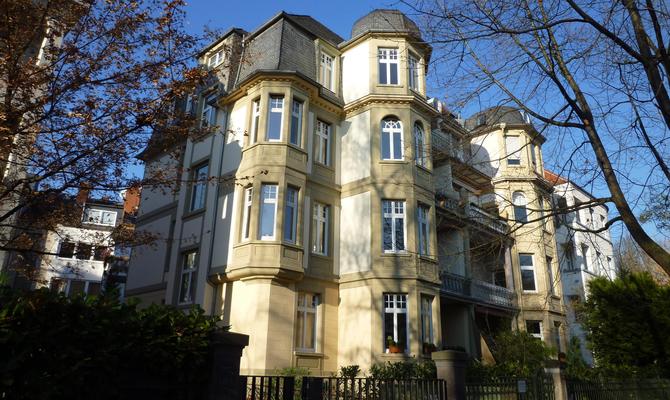 helberger immobilien immobilien agenturen frankfurt. Black Bedroom Furniture Sets. Home Design Ideas