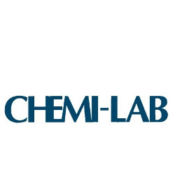 Chemi-Lab