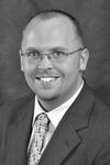 Edward Jones - Financial Advisor: Luke Sibley