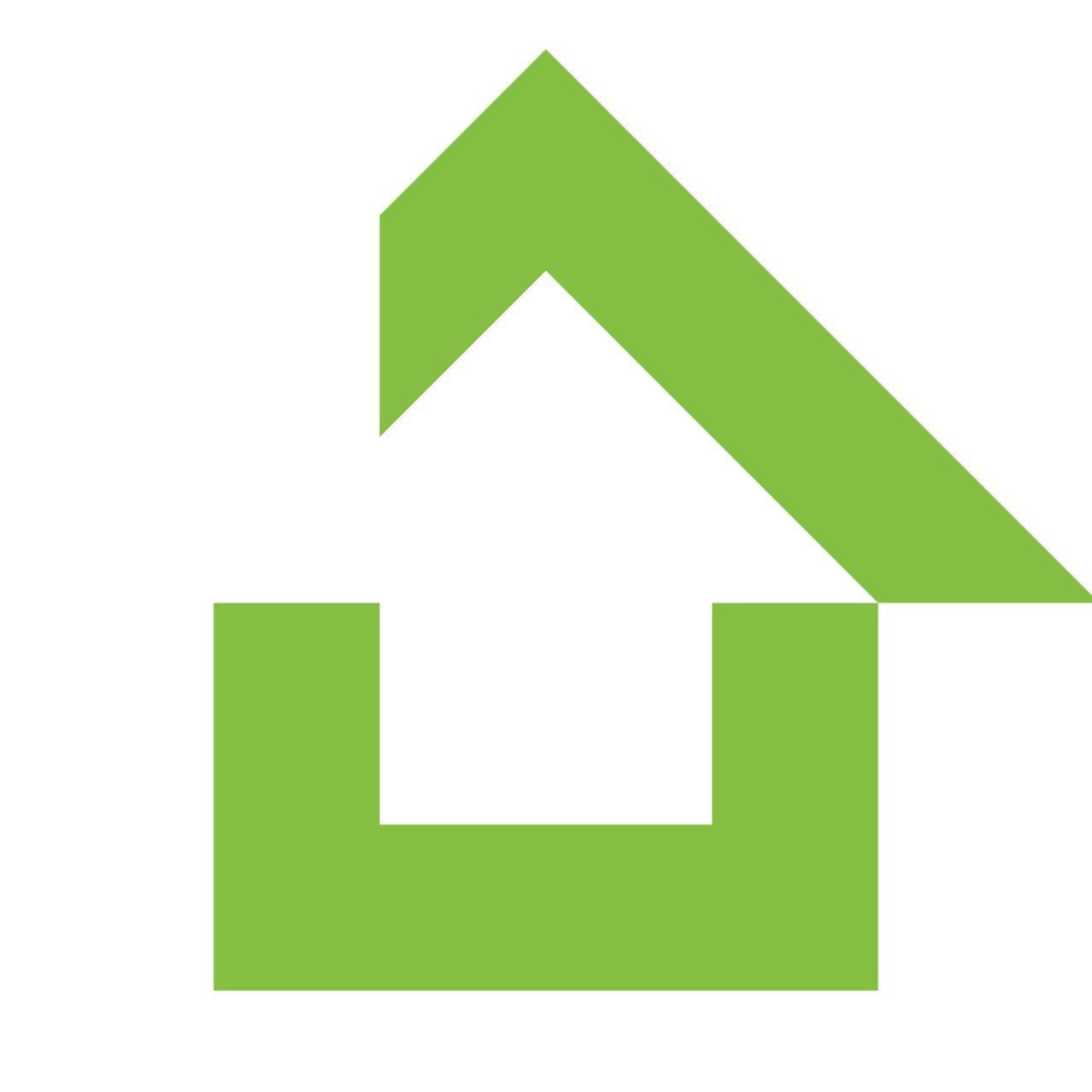 Avidus Roofing - Spokane, WA 99206 - (509)315-8810 | ShowMeLocal.com