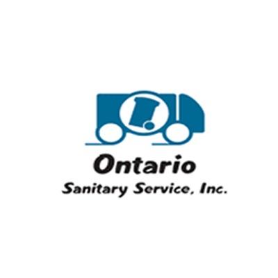 Ontario Sanitary Service
