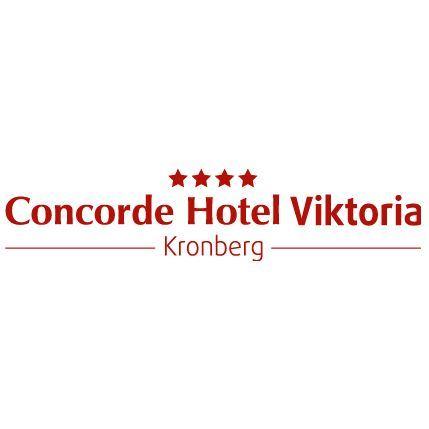 Bild zu Concorde Hotel Viktoria in Kronberg im Taunus
