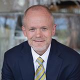 Joe Gribben - RBC Wealth Management Financial Advisor - Minnetonka, MN 55305 - (952)476-3736 | ShowMeLocal.com