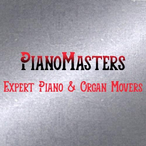pianomasters expert piano organ movers coupons near me in 8coupons. Black Bedroom Furniture Sets. Home Design Ideas