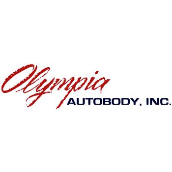 Olympia Autobody Inc - Olympia, WA - Auto Body Repair & Painting