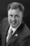 Edward Jones - Financial Advisor: Ken Hagins