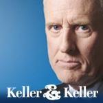 Keller & Keller
