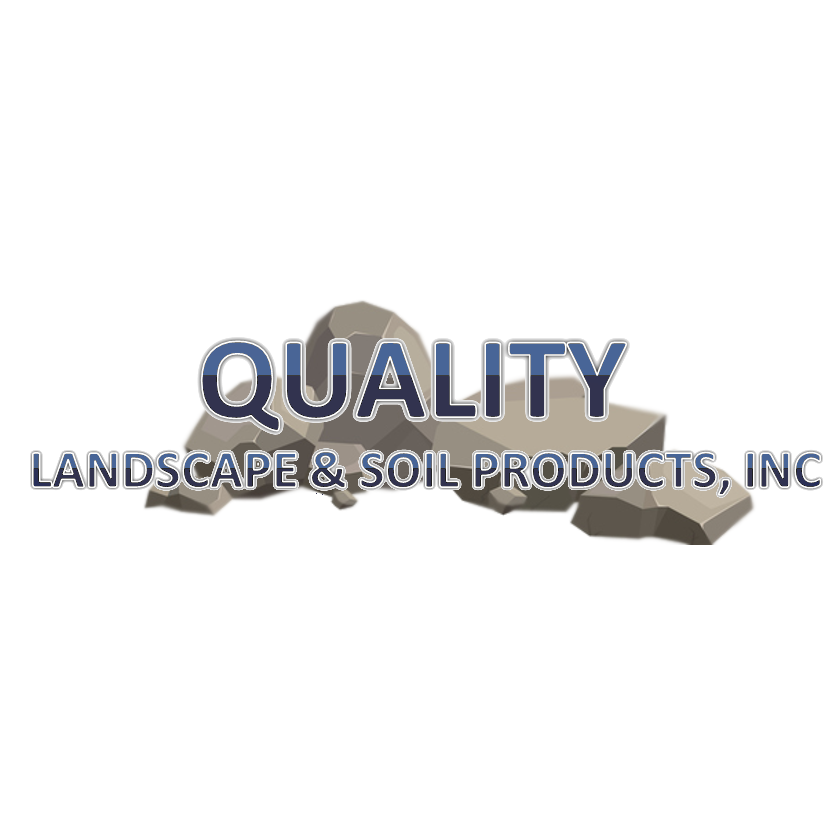 Quality landscape soil products inc coupons near me in for Soil near me