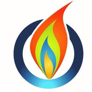 Ignite Payments Cloud- Seattle Leading Credit Card Processing Company.