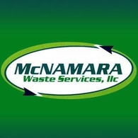 McNamara Waste Services LLC