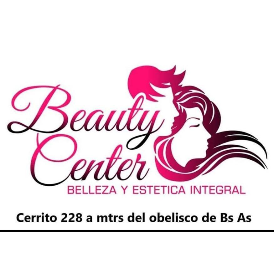 BEAUTY CENTER CERRITO 228