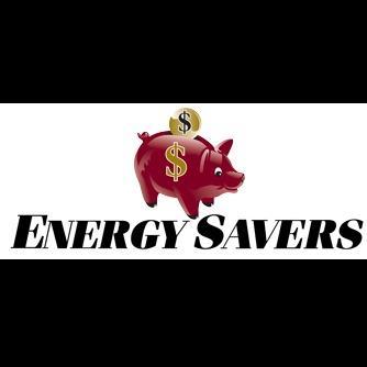 Energy Savers - Columbus, GA - Heating & Air Conditioning