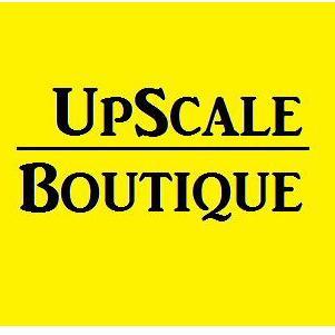 Upscale Boutique